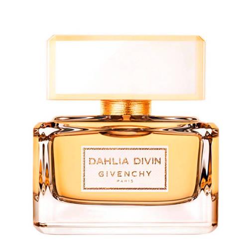 GIVENCHY Eau de parfum Dahlia Divin