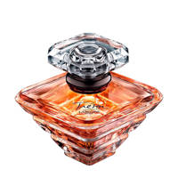 Lancôme Tresor eau de parfum - 50 ml