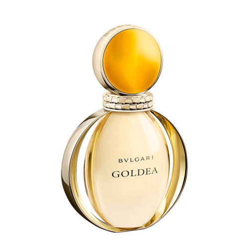 Bvlgari Goldea Jewel Charm Eau de Parfum (EdP)