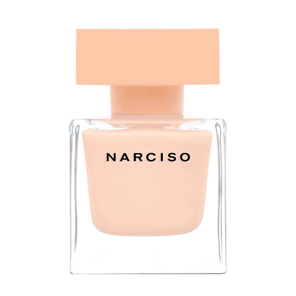 Narciso Rodriguez Poudree eau de parfum - 30 ml