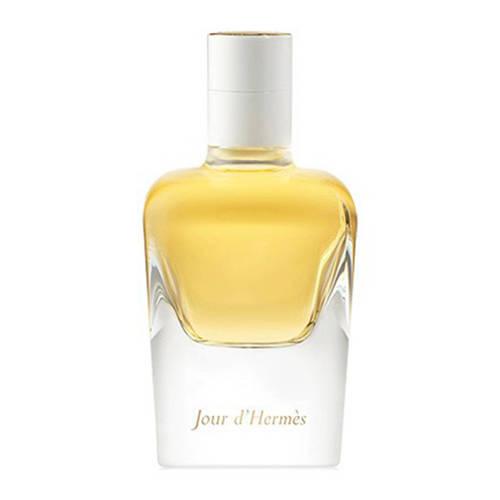 Hermes Paris Jour d'Hermes eau de parfum - 50 ml