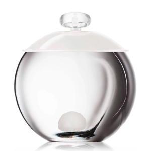 Noa eau de toilette - 100 ml