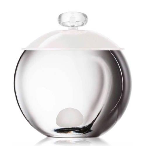 Wehkamp-Cacharel Noa eau de toilette - 100 ml-aanbieding