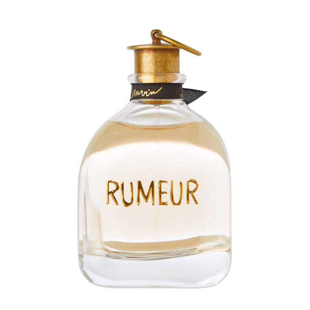 Lanvin Rumeur eau de parfum - 100 ml