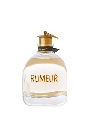 Rumeur eau de parfum - 100 ml