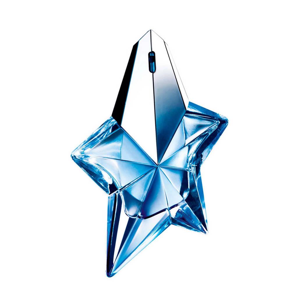 Thierry Mugler Angel eau de parfum refillable - 25 ml