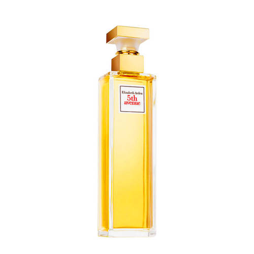 5th Avenue, ELIZABETH ARDEN