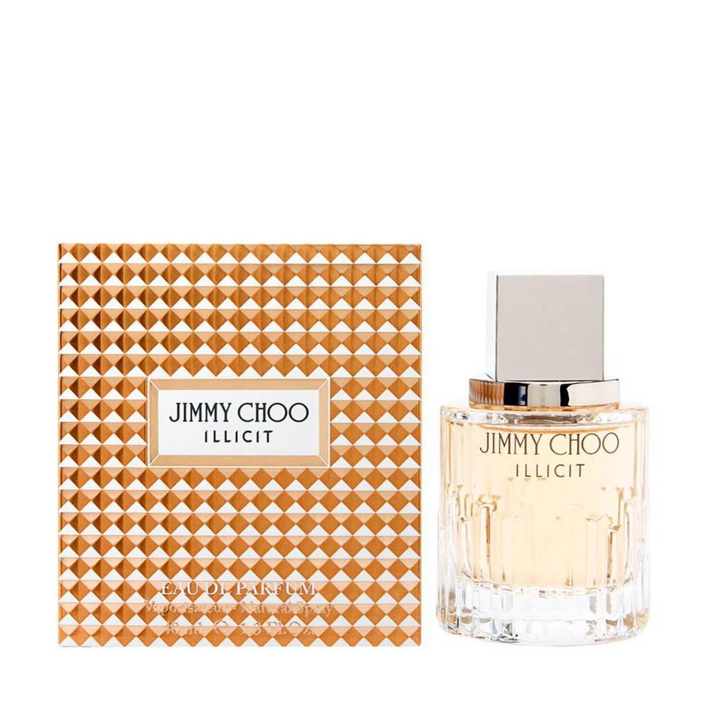 153a338b14 Illicit eau de parfum - 40 ml