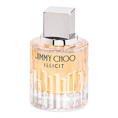 Jimmy Choo Illicit Eau de Toilette (EdT)