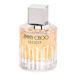 Illicit eau de parfum - 40 ml