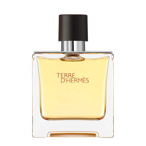 HERM�S Terre d'Herm�s Pure Perfume Spray Parfum