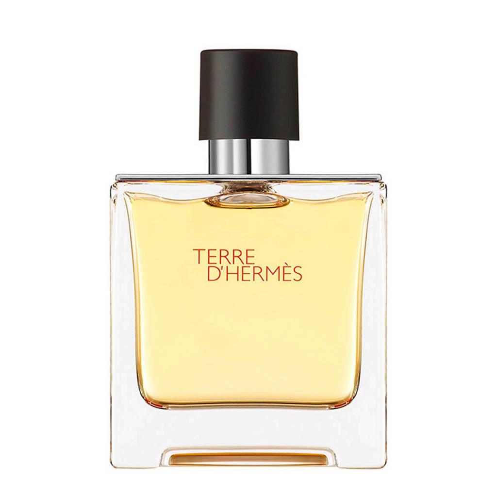 Hermes Paris Terre d'Hermes eau de parfum - 75 ml