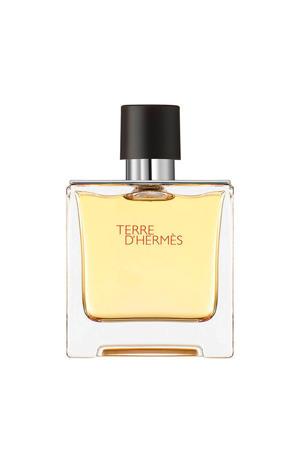 Terre d'Hermes eau de parfum - 75 ml