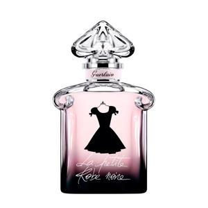 La Petite Robe Noire eau de parfum - 50 ml