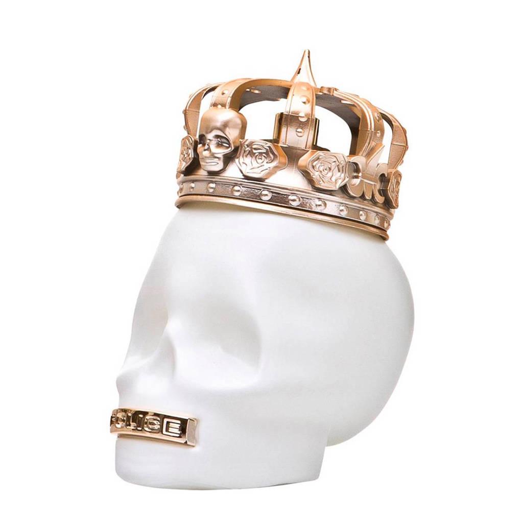 Police To Be The Queen For Women eau de parfum - 125 ml
