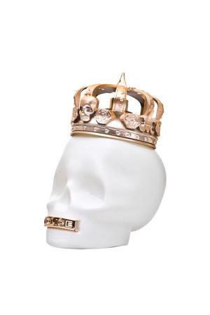 To Be The Queen For Women eau de parfum - 125 ml
