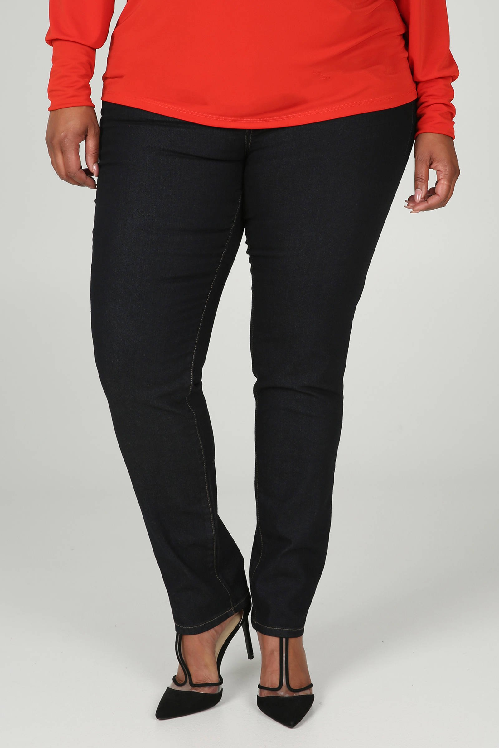 b9466abc paprika-high-waist-slim-fit-jeans-donkerblauw-dames-dark-denim-5400578478259.jpg