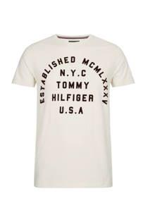 Tommy Hilfiger T-shirt (heren)