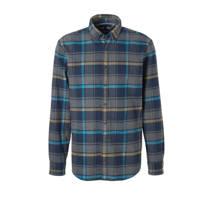 product afbeelding Tommy Hilfiger regular fit overhemd (heren)