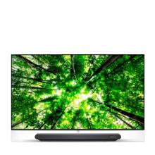 OLED65G8PLA OLED tv