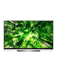 OLED55E8PLA OLED tv