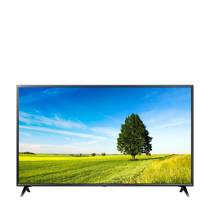LG 65UK6300PLB 4K Ultra HD Smart tv