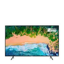 UE75NU7100 4K Ultra HD Smart tv