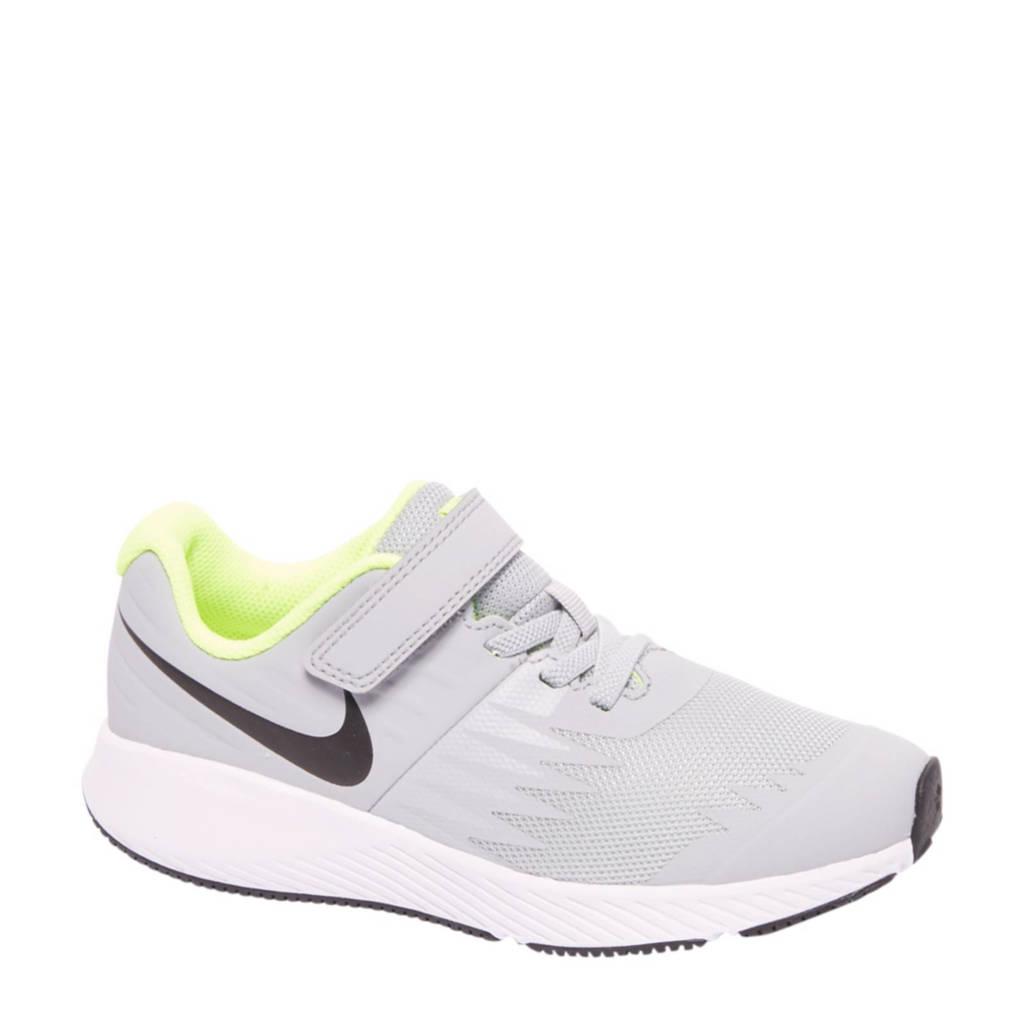 dda2f38ccf3 Nike Star Runner sneakers lichtgrijs, Lichtgrijs