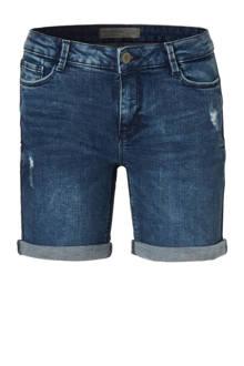 Clockhouse jeans short