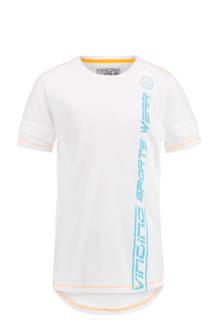 T-shirt Hunor