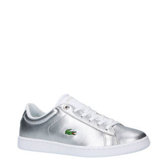 sneakers Carnaby Evo 318 2