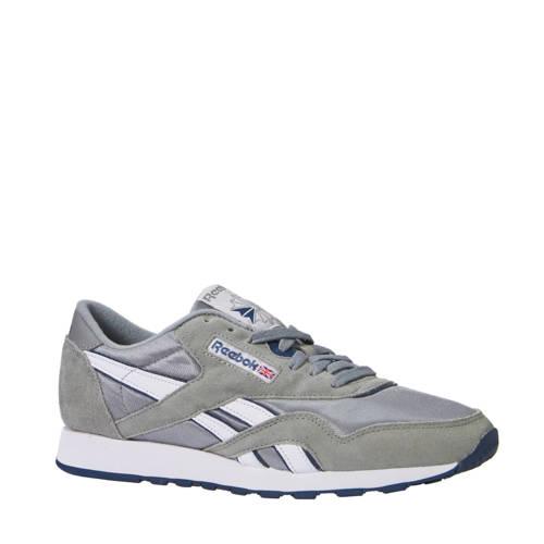 Classic Nylon sneakers