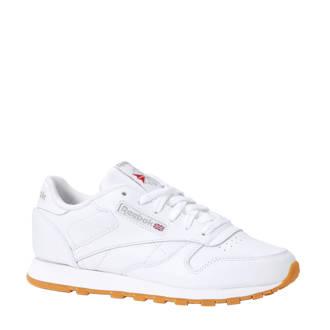 sneakers CL LTHR
