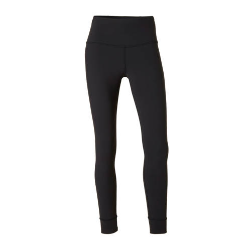Leggings Reebok Sport Lux High-Rise Tights