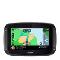 TomTom Rider 500 EU navigatie systeem