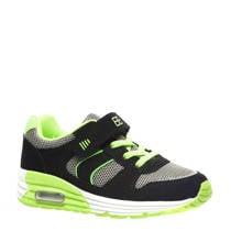 Scapino sneakers jongens