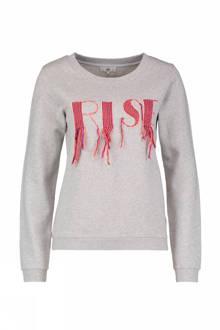 sweater Maite