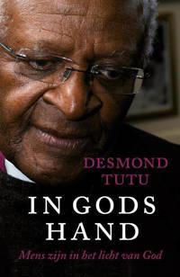 In Gods hand - Desmond Tutu