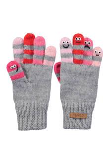 handschoenen-kids