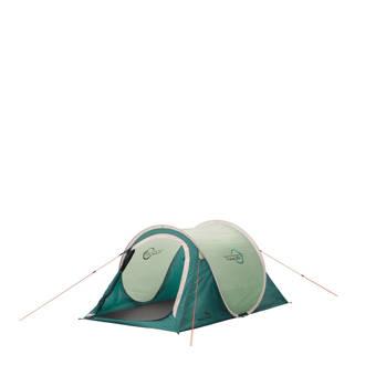 lichtgewicht 2-persoons pop-up tent Fireball 200
