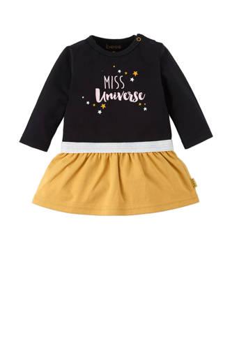 B.E.S.S newborn jurk