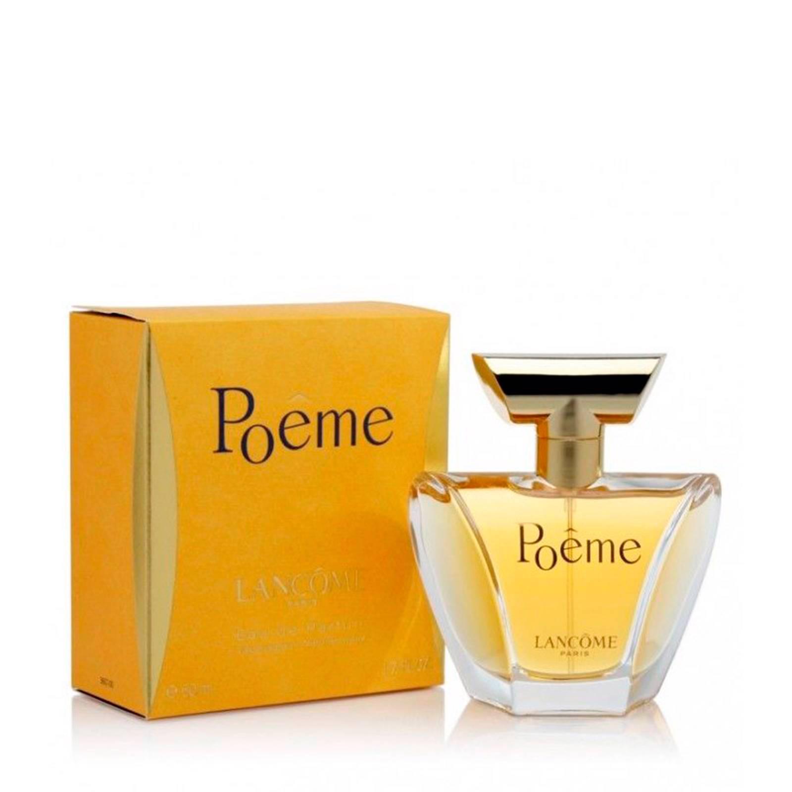 Poeme eau de parfum 30 ml