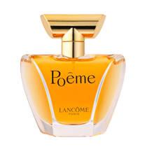 Lancome Poeme eau de parfum -  30 ml