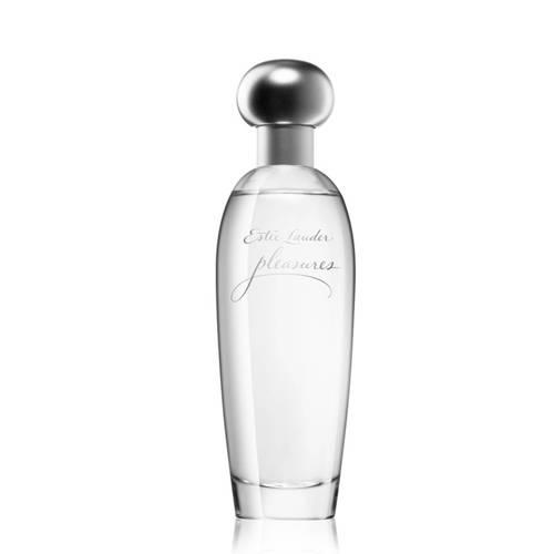 Pleasures eau de parfum vapo female