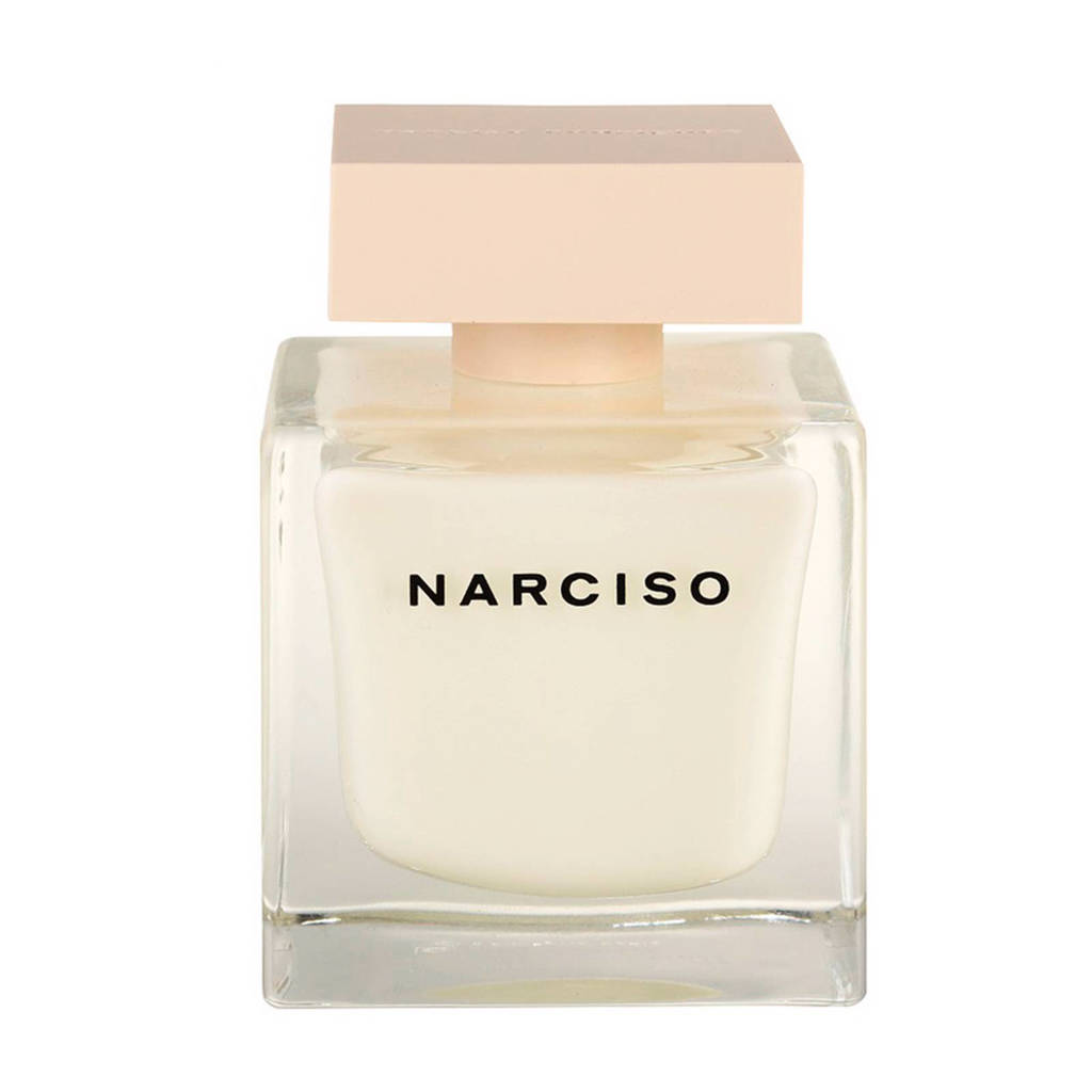 Narciso Rodriguez Narciso eau de parfum - 30 ml