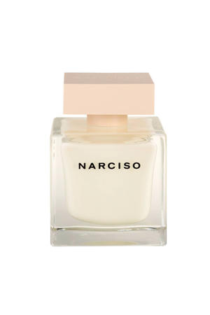Narciso eau de parfum - 30 ml