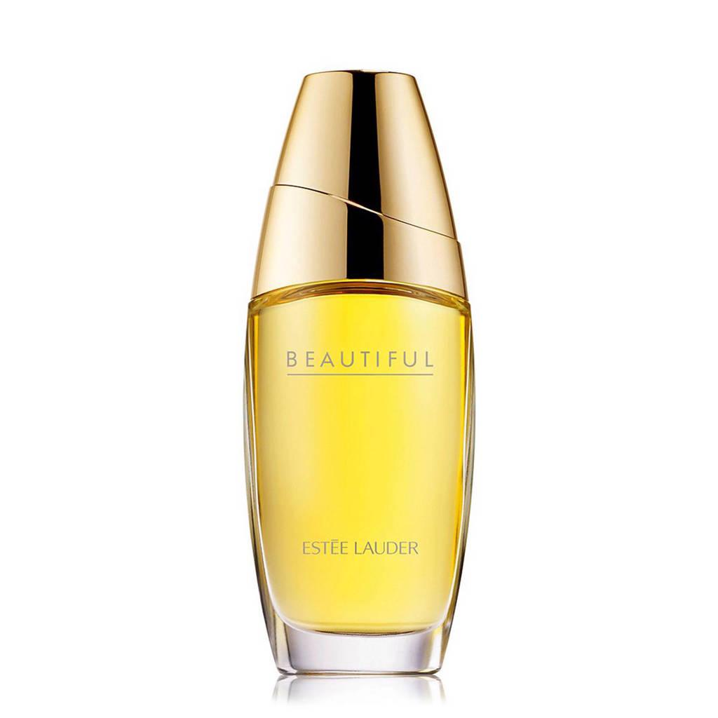 Estée Lauder Beautiful eau de parfum - 30 ml