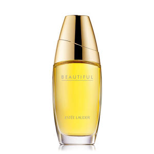 Beautiful eau de parfum - 30 ml