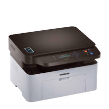 Xpress M2070W laserprinter
