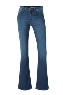 Lois Melrose High Rise Flare jeans  (dames)